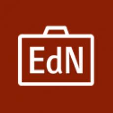EdN - Escuela de Negocios